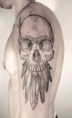 follow-the-colours-tattoo-friday-january-mraz-10