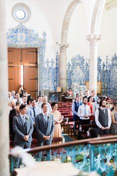 Tavira Wedding, September 2016 Algarve, Portugal Igreja da Misericordia, Pousada de Tavira, Algarve Wedding Planners, Passionate Wedding Photography.