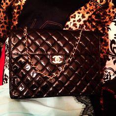 137 Best Chanel bags images  6abdc4791deb6