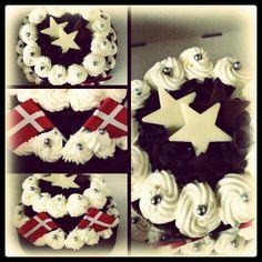 Birthday cake for my love