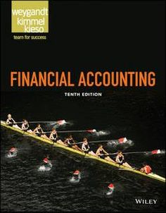 Download solution manual for financial accounting a business test bank and solution manual for financial accounting 10th edition weygandt kieso kimmel instructor solution manual test bank if you want to order it fandeluxe Image collections