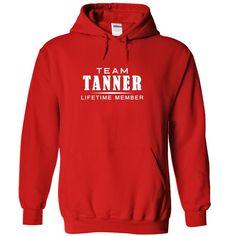 Team TANNER, Lifetime member