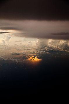 storm birth