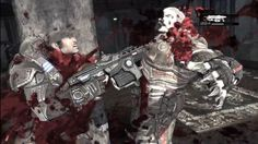 Bill Gates loved the Gears of War chainsaw gun: Gears of War 4is out and getting rave reviews across the internet. I haven't played it…