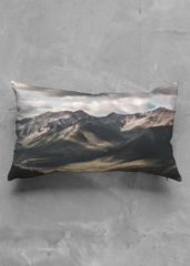 Mackenzie Pillow: What a beautiful product!