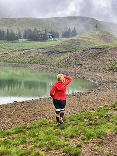 Turism Romania, Montana, Chile, Picnic, Places, Nature, Travel, Flathead Lake Montana, Naturaleza