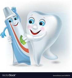 Teeth ought to last a lifetime, it is therefore vital that you take good care of them. Dental health is not that difficult to achieve. Teeth Health, Dental Health, Oral Health, Dental Office Design, Healthcare Design, Tooth Cartoon, Kids Toothpaste, Tooth Box, Share Pictures