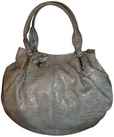 Women S Nine West Purse Handbag Sleek And Chic Haze