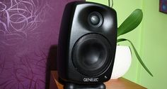 Little BIG speakers at: http://www.hifi-voice.com/testy-a-recenze/reprososutavy-regalove/848-genelec-g-two.html