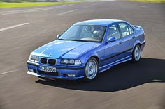 #BMW #E36 #M3 #Sedan #MPower #Badass #Burn #Provocative #Eyes #Sexy #Hot #Live #Life #Love #Follow #Your #Heart #BMWLife