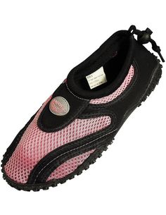 c23b16312a63c 19 Best Water Shoes images in 2019 | Water shoes, Water activities ...