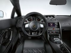 lamborghini gallardo interior wallpapers -   Lamborghini Gallardo Lp 560 4 Interior Wallpaper Hd Car Wallpapers within lamborghini gallardo interior wallpapers | 1600 X 1200  lamborghini gallardo interior wallpapers Wallpapers Download these awesome looking wallpapers to deck your desktops with fancy looking car picture. You can find several model car designs. Impress your friends with these super cool concept cars. Download these amazing looking Car wallpapers and get ready to decorate your…