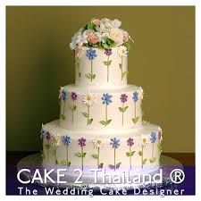 Image result for unique cake designs