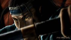 Saitou.Hajime.(Rurouni.Kenshin).full.654048.jpg (800×454)