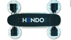 The Hendo 2.0 - https://www.pinterest.com/pin/create/extension/http%3A%2F%2Fedition.cnn.com%2F2015%2F10%2F22%2Ftech%2Fhendo-hoverboard-evolution%2Findex.html&media=http%3A%2F%2Fi2.cdn.turner.com%2Fcnnnext%2Fdam%2Fassets%2F151021193651-2-0-4-engine-10-2015-exlarge-169.jpeg&xm=h&xv=cr1.39.1&xuid=HAQgW3avYusX&description=The+Hendo+2.0