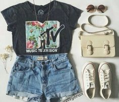 Your Teen Fashion Outfits