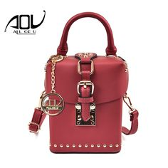 2fab1244668d 34 Best Women Bag - 99FAB images