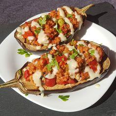 Vegetable Pizza, Eggs, Vegetables, Breakfast, Food, Morning Coffee, Essen, Egg, Vegetable Recipes