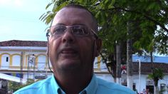 MVI 2008 Music, Youtube, Musica, Musik, Muziek, Music Activities, Youtubers