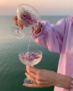 Purple Aesthetic, Summer Aesthetic, Aesthetic Food, Aesthetic Photo, Aesthetic Pictures, Lilac, Lavender, Pink, Colour Pallette