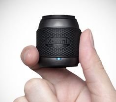 Tech Nerd Tuesday: 9 Travel Gadgets that Will Change Your Life