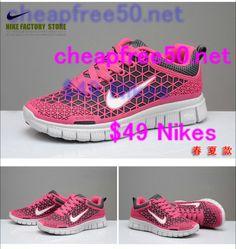 buy popular 74d15 65757 half off  nikes  yes please!  cheap  nike  free Nike Free