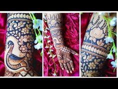 New Unique Professional Bridal Mehndi Design with Kalamkari Art Leg Mehndi, Legs Mehndi Design, Mehndi Art, Henna Mehndi, Mehendi, Latest Bridal Mehndi Designs, Dulhan Mehndi Designs, Henna Designs, Cute Dog Wallpaper
