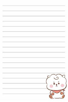 Bts Wallpaper Desktop, Cute Wallpapers, Bts Emoji, Bts Book, Kpop Diy, Bts Qoutes, Cute Journals, Ideias Diy, Journal Stickers