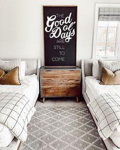 Kid Beds, Bunk Beds, Floral Bedroom Decor, Boho Decor, Beddys Bedding, Zipper Bedding, Shared Bedrooms, Boys Room Decor, Make Your Bed