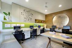 A+T office – a+t associates office cabin design, cabin office, Office Cabin Design, Cabin Office, Small Office Design, Cabin Interior Design, Design Studio Office, School Office Design, Cabin Interiors, Office Interiors, Apartment Interior