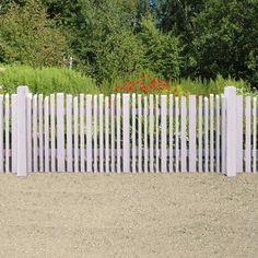 Fence Ideas, Fences, Outdoor Structures, Gardening, Inspiration, Home, Gardens, Garden Landscaping, Patio