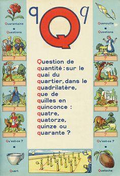 lexica p17