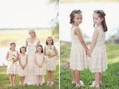 Bohemian Wedding in Charleston with Spanish Moss: Honna + Patrick   Green Wedding Shoes Wedding Blog   Wedding Trends for Stylish + Creative Brides