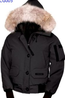 Canada Goose down outlet authentic - US$ 108.0000 Canada goose 007 | Canada goose | Pinterest | Canada ...