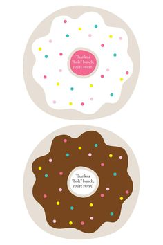 snapcreativity.com wp-content uploads 2014 06 donuts.jpg