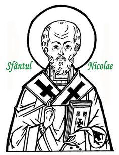 Sfântul apostol şi evanghelist Luca (18 octombrie, 22 aprilie, 20 iunie)