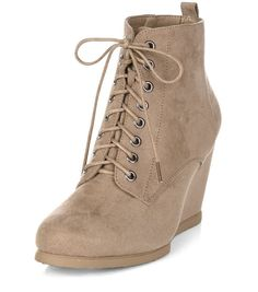 17eb307350 16 Best shoes images | Primark, Heels, Shoe
