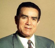 Fallece el doctor Domingo Porfirio Rojas Nina