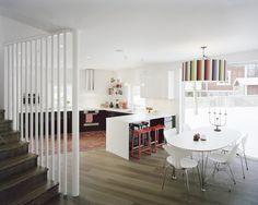 Villa Ekros by Marge Arkitekter - Architizer