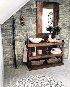 Good morning☕️ Lovely bathroom by @ebethmyhr 💛💫  .  .  .  .  #homestyling#bathroom#baderom#bathroominspo#bathroominspiration#bathroomdecor#bathroomstyling#bathroomstyle#bathroominterior#luxurybathroom#luxurybathrooms#interiorandhome#interiorinspo#interior_design#interiorstyling#interiorinspiration#instahome#instainterior#roomforinspo