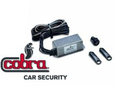 Welcome to Cobra Car Tech the UK's leading vehicle security specialist. We offer a wide range of vehicle security solutions from GPS trackers to immobilisers. Security Solutions, Cat 2