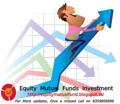Market Tips for Indian Hotels, Tata Power and HDFC ~ Equity Mutual Funds Investment