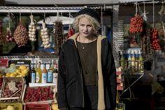 Netflix lança imagens lindas da temporada dois de 'Sense8'