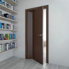 межкомнатные складные двери