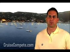 Whale watching and more on Canada & New England cruises by CruiseCompete...