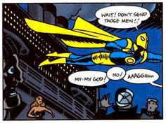 Doctor Fate Dc Doctor, Suspended Animation, Disney Characters, Fictional Characters, Fantasy Characters, Lyrics