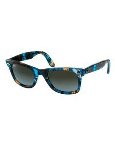 61bb48438d8 9 Best Eyeglasses images