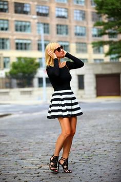 best fashion blogs is information of favor through versions, beauty, jewelry and designer. Just immediately 4 large-style-sites. http://www.best-fashion-blogs.net/