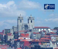 New York Skyline, Holiday, Travel, Porto, Vacations, Viajes, Holidays, Trips, Traveling