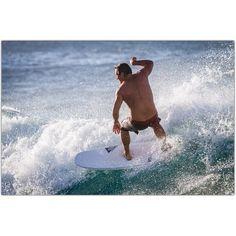 Check out our Surf clothing here! http://ift.tt/1T8lUJC Surfers of Snapper 7/5/16 #surflife #boardriders #surfboards #surfer #snapperrocks #queenslandbeaches #goldcoastbeaches
